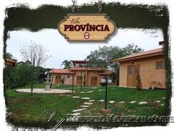 Ref.: 4892 - Hotel Fazenda Em Boituva Para Venda - V4892