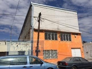 Local Comercial En Venta, Gómez Palacio, Durango