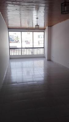 Se Vende Apartamento Zona Centro Armenia Quindío
