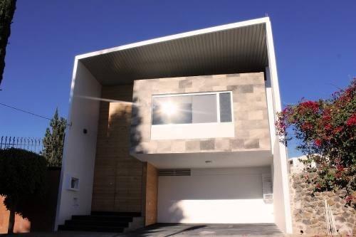 Casa En Venta $4,680,000.00 Paseo Del Conquistador Fracc.