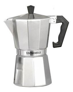 G.a.t. Fabricante De Espresso La Parte Superior