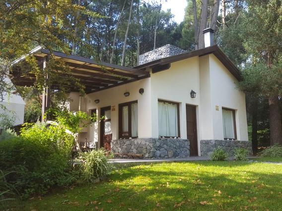 Botavara - Casa En Venta En Mar De Las Pampas