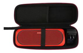Case Capa Caixa De Som Sony Xb20