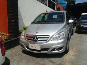Mercedes-benz 1.7 8v