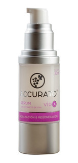 Serum Anti-age Accurato