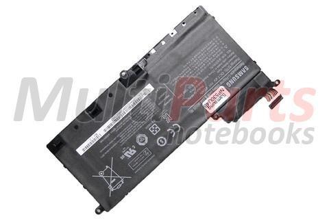 Bateria Samsung Np530u4b / Aa-pbyn8ab Series