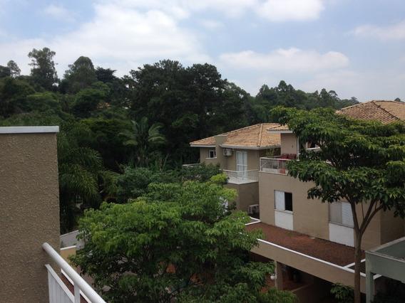 Casa Maravilhosa Na Granja Viana, Atrás Da Dona Deola