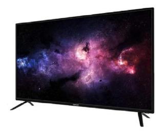 Televisor Caixun Cx50p28usm 50 Uhd Smart Tv Android 7