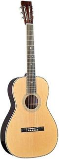 Blueridge Br-371 Historic Series Parlor Guitarra ©