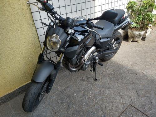 Imagem 1 de 13 de Yamaha Mt-03 660cc