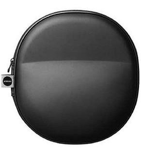 Aiaiai A02 Headphone Shell Case