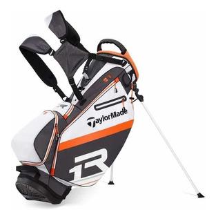 Bolso De Golf Ta Golf Taylormade R