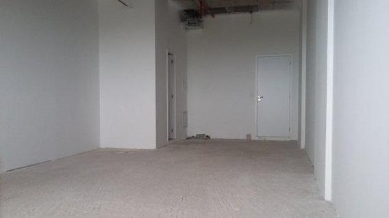 Sala Em Centro, São Gonçalo/rj De 22m² À Venda Por R$ 110.000,00 - Sa212256