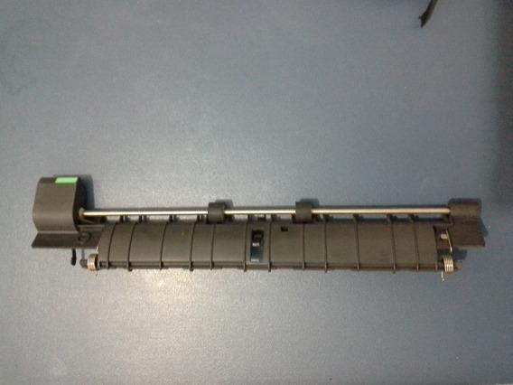 Guia Fusor Kyocera M2035 E Sensor Do Fusor
