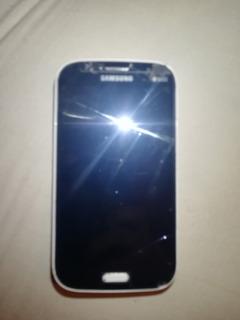 Samsung Galaxy Grand Gt1980l