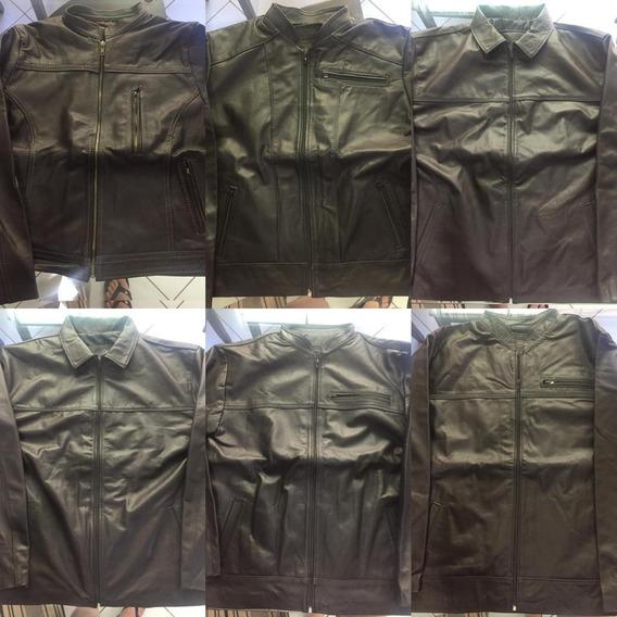 Kit Com 6 Jaquetas