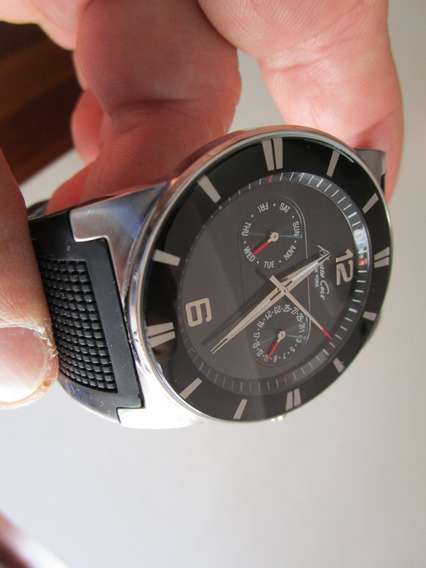 Relógio Kenneth Cole Nyc