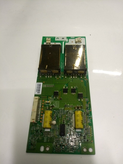 32lh35fd Placa Inverter