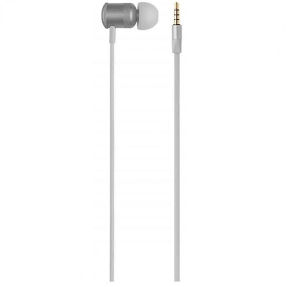 Earphone Hands Free Stereo Áudio Wired Ph191