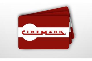 Lote Com 10 Ingressos Cinemark