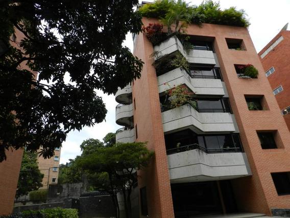Apartamento Venta La Castellana Rah2 Mls19-11925