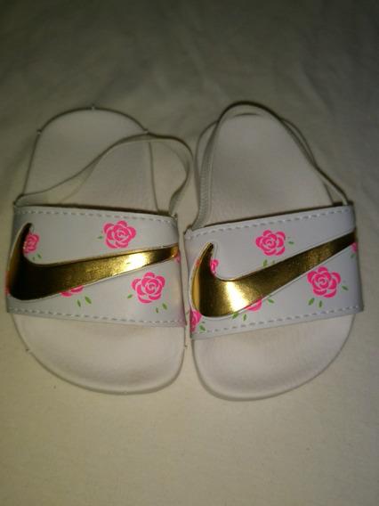 Sapatinho De Bebe Da Nike