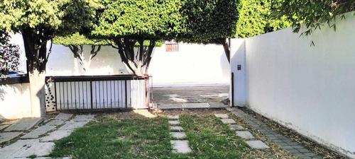 Imagen 1 de 12 de Renta Casa En Plaza Del Parque Privada 3 Rec 2 Est Factura