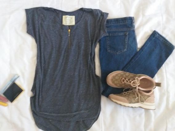 Hermosas Blusas Ofertas!! Ofertas!!!! Por Limpia De Closet