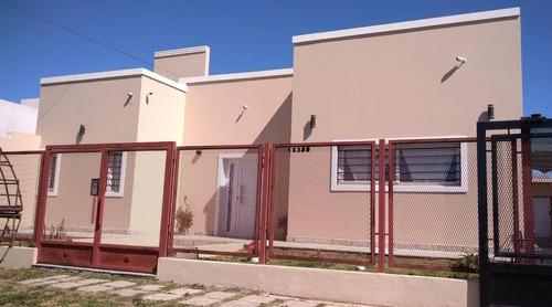 Vendo Casa Amplia Y Muy Luminosa!!!!! Particular Tandil