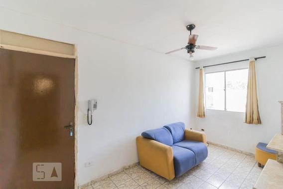 Apartamento Para Aluguel - Macedo, 2 Quartos, 50 - 893021685