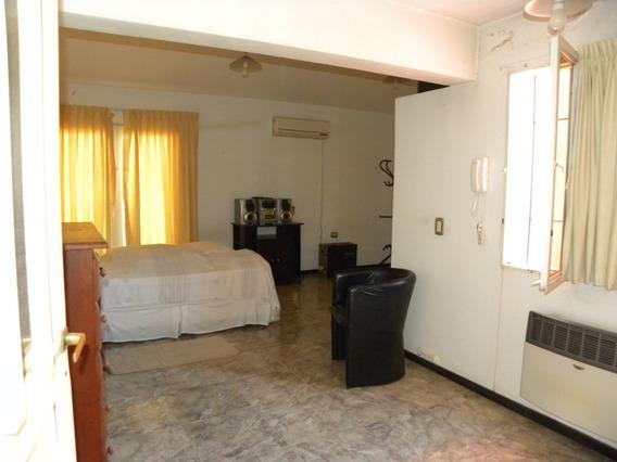 Casa 3 Dormitorios En Venta Bº Cerro Norte