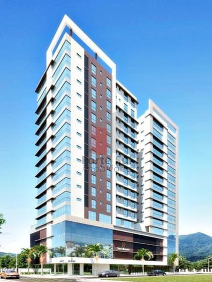 Apartamento - L449 - 33691489