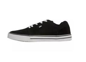 Tênis Dc Shoes Usa Tonik S - Masculino