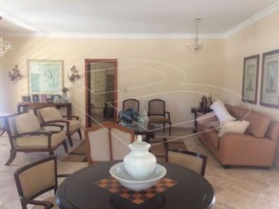 Casa Residencial Para Venda : Ref:020276.03 - 020276.03