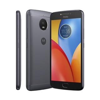 Celular Motorola Moto E4 Plus Seminovo