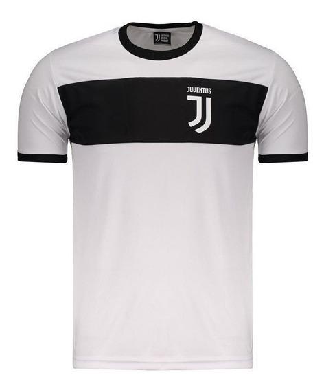 Camiseta Juventus Classic Masculina - Original