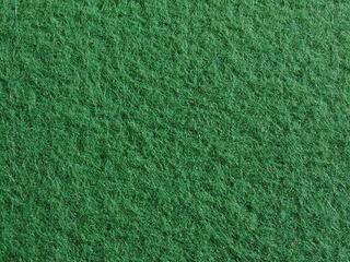 Carpete Feltro Verde Pra Garimpo Ouro Fino - 1m²