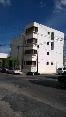 Departamento En Renta En Julio Betancourt