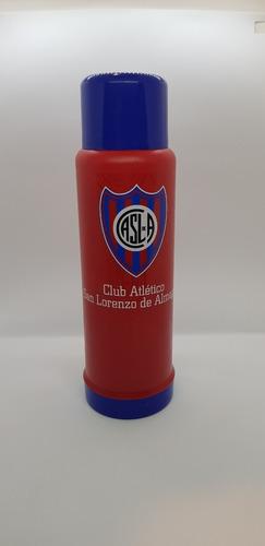 Termo Lumilagro San Lorenzo