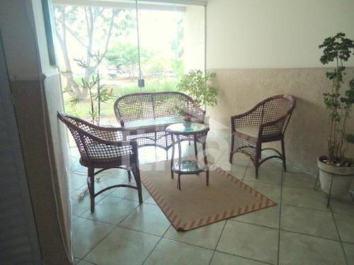 Imagem 1 de 15 de Ref.: 1713 - Apartamento Em Osasco Para Venda - V1713