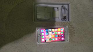 iPhone 6s 64 Gb Todo Original Muito Novo Sem Marcas De Uso