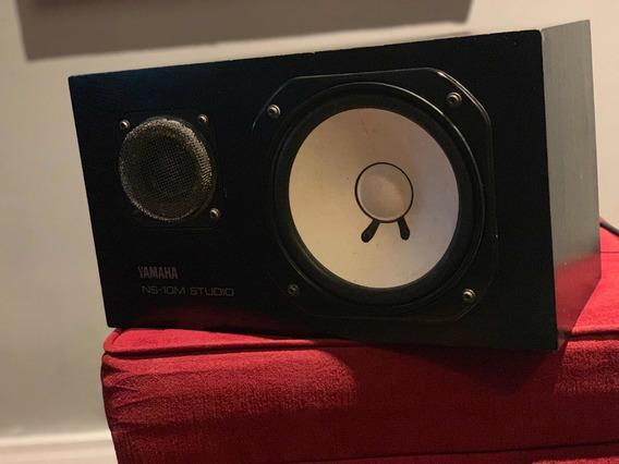 Monitor Yamaha Ns-10