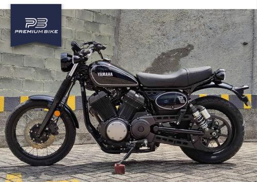 Yamaha Scr 950 Mod 2017
