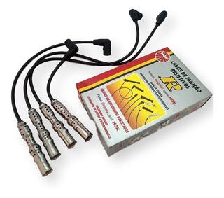 Cables Bujias Ngk Seat Cordoba Ibiza 99/03 1.6