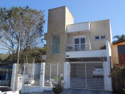 Casa - Alegria - Ref: 233835 - V-233835