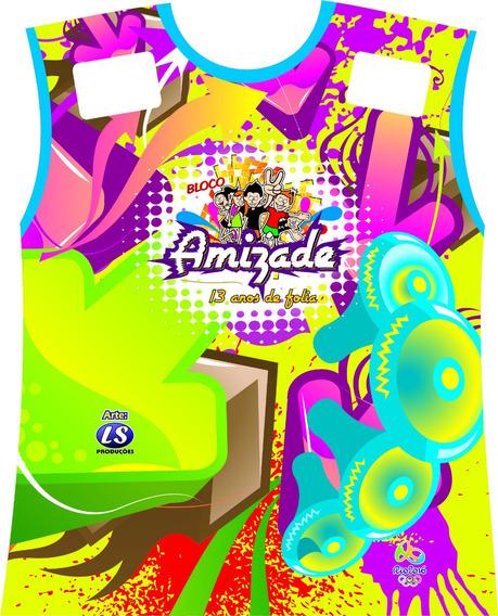 Pack Abadás / Uniformes Esportivos - Artes Editáveis!
