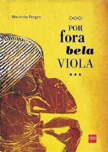 Por Fora Bela Viola - Col. Álbum