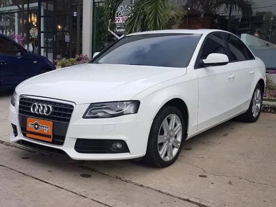 Audi A4 A4 1.8t