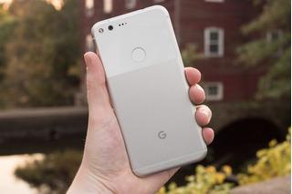 Google Pixel 4gb Memoria Android 10 Otimo Estado
