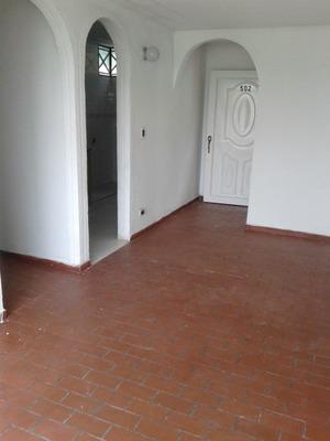 Apartamento En Venta, Norte Cali, Torres Comfandi